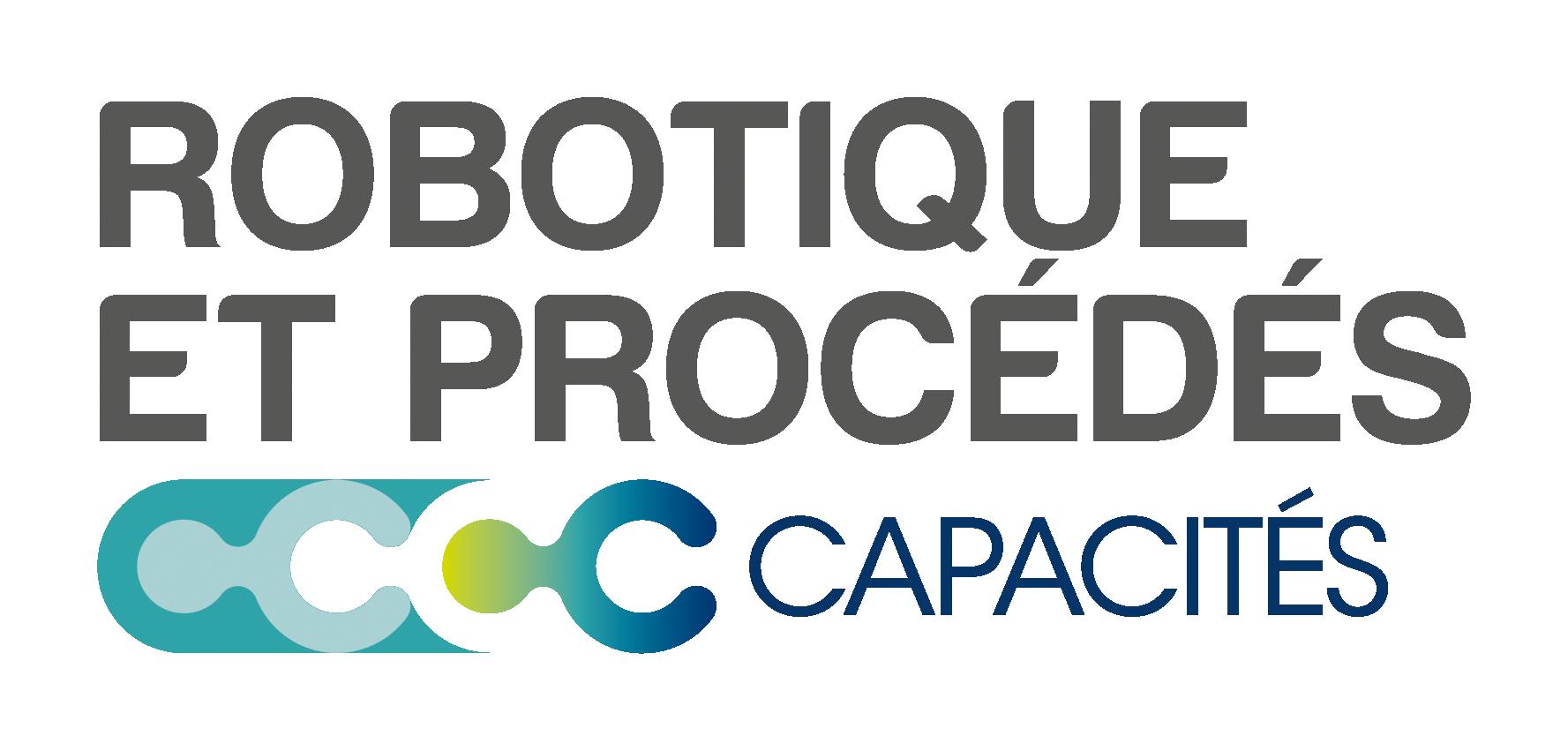 Capacite-Cellule_RobotiqueEtProcedes