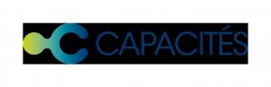 capacites-logoHorizontal