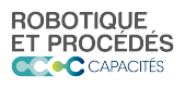 Capacite-Cellule_RobotiqueEtProcedes