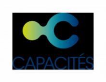 ROBOTIQUE ET PROCÉDÉS - CAPACITÉS Logo